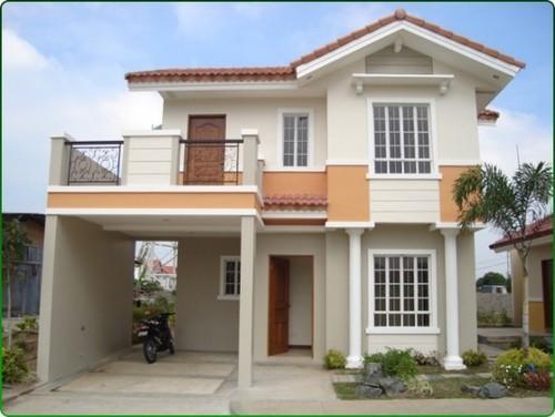 construção e reforma de casa