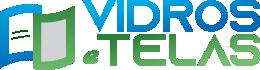 Vidros e Telas Logo